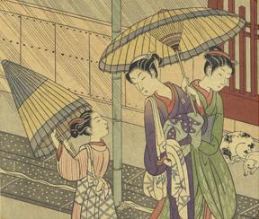 江戸時代の農民「えっ、収穫したお米の9割を上納するんですか!?」